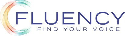 Fluency Consulting